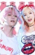 [Hoàn] [ Shortfic ] [ Baeyeon, Chantiff ] Thực ra người anh yêu là em by -line_team-
