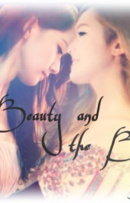 Đọc truyện [LONGFIC][Trans] The Beauty and the Blonde [Chap 6] lPG-15l Yoonsic, Yoonyul
