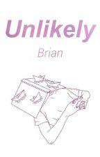 Unlikely [Narry Storan] [REWRITING] by nightmemories_