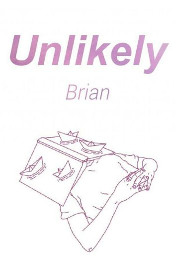 Unlikely [Narry Storan] [REWRITING]