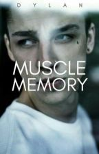 Muscle Memory - (boyxboy) | #The2017Awards by boylovesboyandbooks