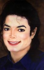 More Than Just Good Friends [Michael Jackson Fan fiction] by superjetlagged