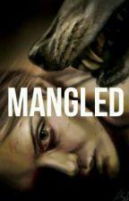 Mangled by fallen_Ninja