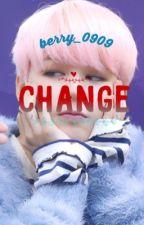 (Kookmin )(H)Từ kẻ thù cho đến người yêu by berry_0909