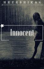 Innocent {K.T.H} by Heyeshika6