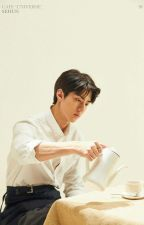 [Longfic Oh Sehun] Chàng Trai Tháng Tư Mà Gió Mang Đến by JLoAKAC