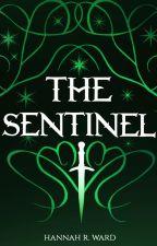 The Sentinel by mahana258