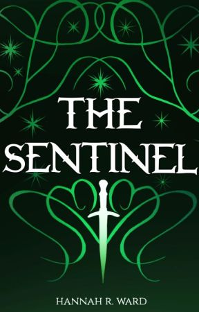 The Sentinel (In Process Of Editing) by mahana258