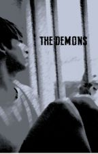 The Demons by Ba1100nP0P2507