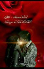 Lutteo ~ Kannst du die Schmerzen der Liebe überstehen?  by 123woody123