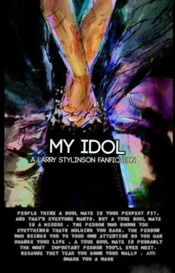 MY IDOL⏩ L.S ●Completed●