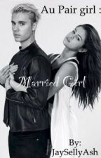 Au Pair Girl : Married Girl <JDBxSMG> by Kayisasurname