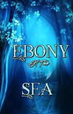 Ebony of the Sea (The Soulless #1) by DrSocks