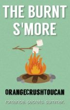 The Burnt S'more (Camp NaNoWriMo July 2016) by OrangeCrushToucan