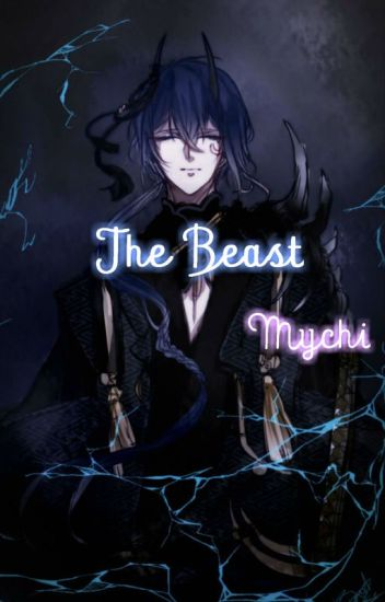 [MikaTsuru] The Beast.