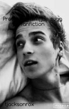 Protecting him|| joe sugg fanfiction by tjacksonrox