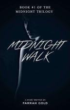 Midnight Walk by glitter_xox