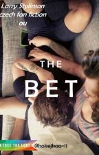 The BET || LS au ✔ by hokejkaa-11