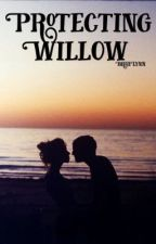 Protecting Willow (Book 2) by BriiiLynn