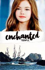 enchanted • goonies by teenful
