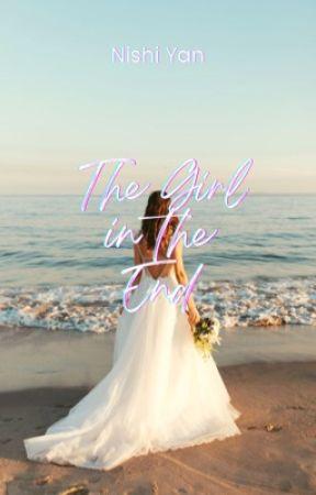 Tell Me by nishiyan