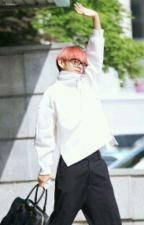 ( KookV) ( Shortfic )Kim Tae Tae !!! Anh thuộc về tôi  by Ryangokyi5
