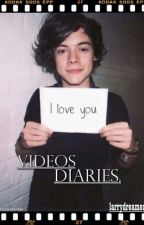 Videos Diaries → l.s ← by larrydreamed