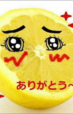 Lemon/Smut Book - Nightmare!Fredbear X Fem!Reader - Wattpad