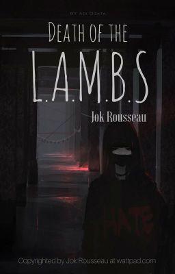 Death of the Lambs |Joker|
