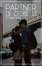 Partner in Crime 2  by froszrine