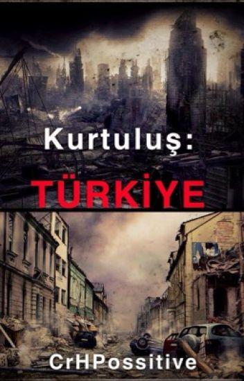 Kurtuluş: Türkiye