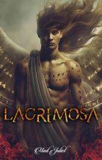 LACRIMOSA - ASKIDA by Blu_Luna