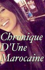 Chronique d'une Marocaine by safa_lmn