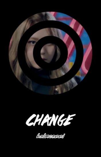 change // nct jaehyun