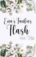 OrdStories 1 ♠ Flash by EnaTess