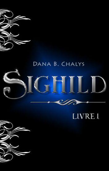 Livre 1 - Sighild