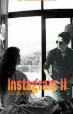 Instagram || - Jos Canela y tu  by Danyhdz_c
