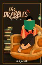 The Drabble by tika_mener