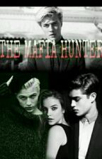 Mafia Hunter by babyblack16