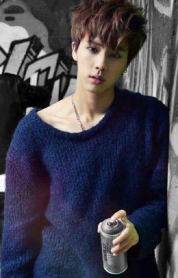 [Fanfic][BTS][AllJin] Hyung à, tụi em yêu hyung!