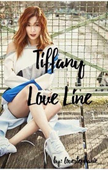 Tiffany Love Line [HIATUS]
