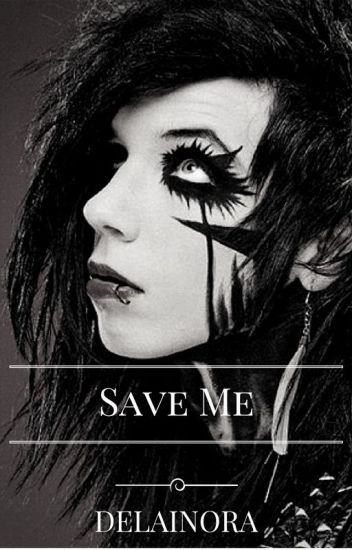 Save Me (Andy Biersack)
