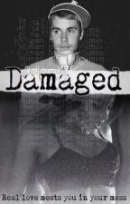Damaged - jb by stratfordwanted