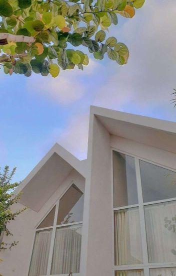 Moments ✿ Bts Short Stories