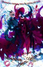 Miraculous: Aşkım Yalanmış (1. Kitap) (Tamamlandı) by PrincezAlara