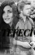 ~TEFECİ~AlSel~ by hytnr_bkt