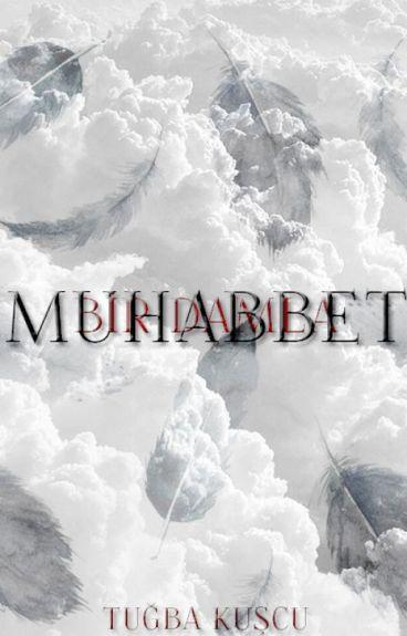 Bir Damla Muhabbet by Kalbedair