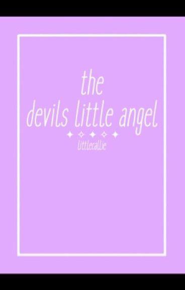 The Devils Little Angel