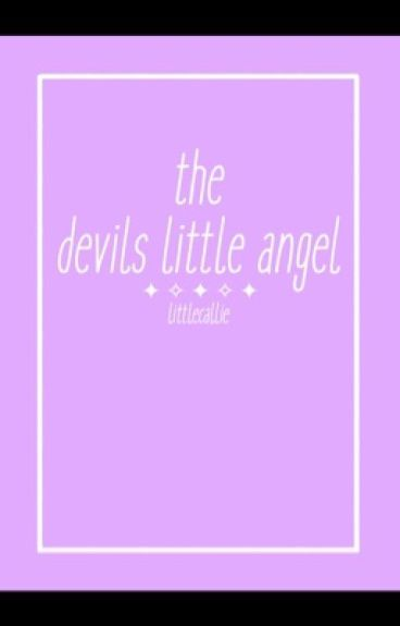 The Devils Little Angel