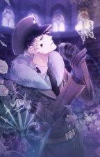 Diabolik Lovers: Curious by MisakiYukii